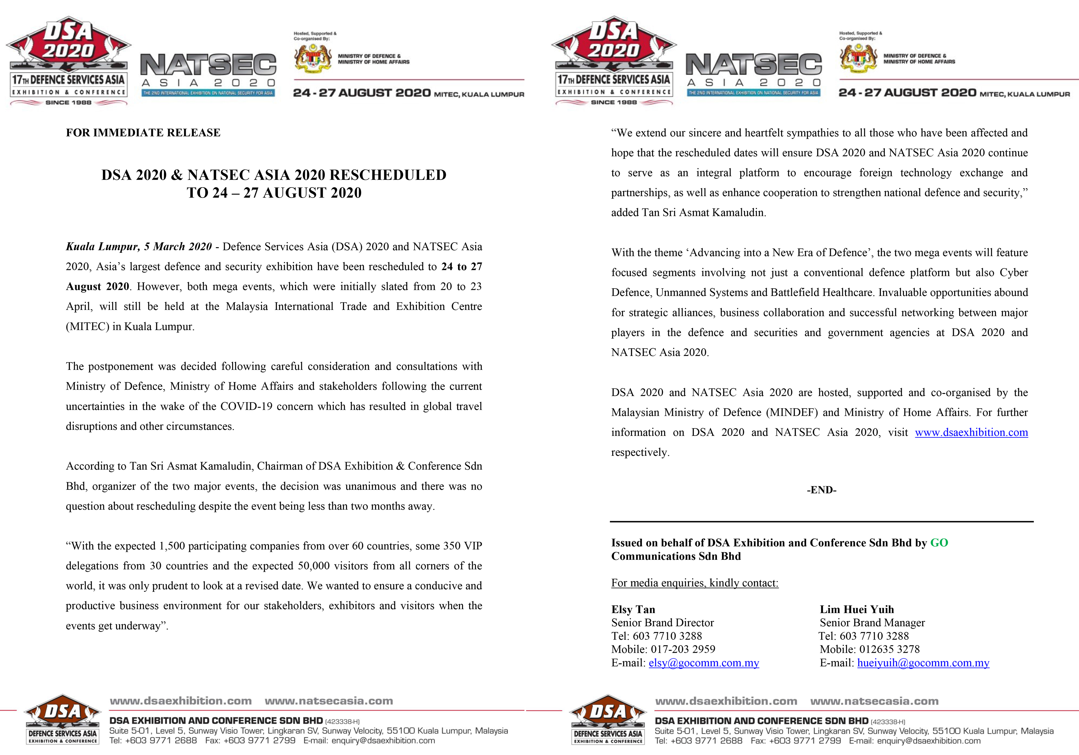 announcement-of-new-date-press-release-v5-1합.jpg