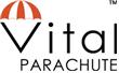 vital parachute logo.png